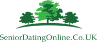 seniordatingonline.co.uk